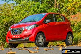 renault datsun renault nissan mitsubishi beat volkswagen to be world u0027s largest