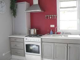 peindre meuble de cuisine peinture renovation cuisine v33 unique renovation cuisine v33 avec