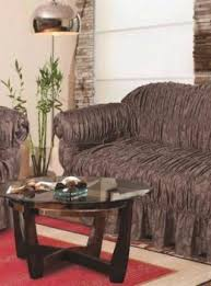 Sofa Cover Online Buy Buy Sofa Covers Buy Sofa Covers Online In Pakistan Rang Pk