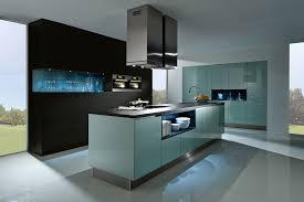 küche mit insel nolte küchen mit kochinsel und theke dockarm
