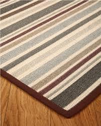 ikea natural area rugs u2014 room area rugs