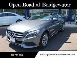 mercedes vehicle inventory bridgewater mercedes dealer
