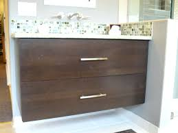 backsplash bathroom counter backsplash ideas full size of splash
