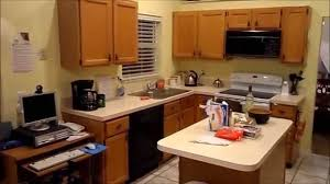 House Rental Orlando Florida by Tour Of An Orlando Florida Virgin Holiday Rental Villa Home Near