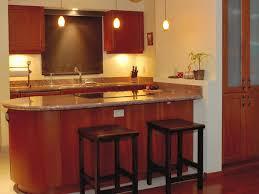 kitchen chairs kitchen astonishing small u shape kitchen