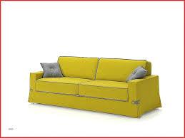 canap en mousse canape en mousse canape lit en mousse canape mousse convertible sofa