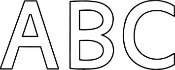 abc color pages virtren com