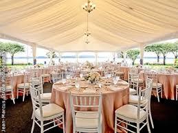 wedding venues in washington state beautiful wedding venues in washington state b93 on images gallery