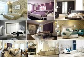 chambre pas chere chambre luxe pas cher waaqeffannaa org design d intérieur et