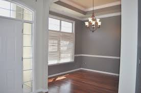 dining room paint colors dining room artistic color decor