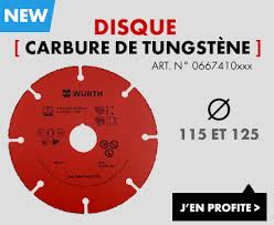 Magasin Doutillage Professionnel Tuning Vente Outillage Matériel Pour Professionnels Eshop Wurth