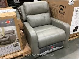 Recliner Sofa Costco Furniture Marvelous Berkline Leather Recliner Costco Costco