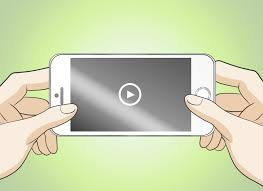 how to create a short film only using android smartphone 12 steps