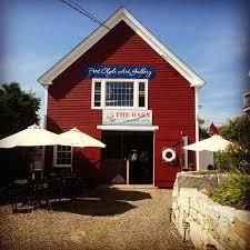 The Barn Cafe Guide To Midcoast U0027s Happy Hours Penbay Pilot