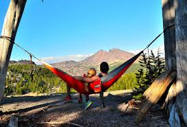 top 10 best hammocks for camping and hiking u2013 gearnova