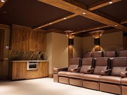 home theater rack system home theater wiring pictures options tips u0026 ideas hgtv