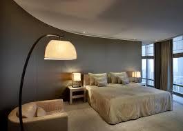 armani hotel dubai luxury holidays only exclusive travel
