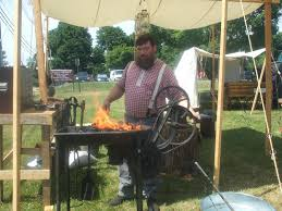 my portable blacksmith forges member galleries i forge iron