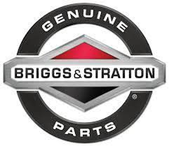 briggs u0026 stratton 809236 flywheel 23hp vanguard ebay