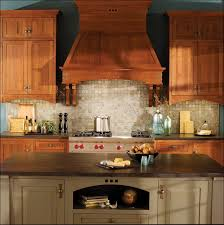 kitchen cabinet refinishing rta kitchen cabinets custom kitchen