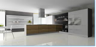 kitchen 3d design kd max 3d kd max 3d kitchen design software south africa