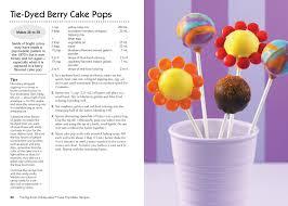 baby cakes maker the big book of babycakes cake pop maker recipes bite