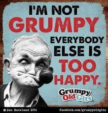Grumpy Man Meme - 43 best grumpy old men auntie acid images on pinterest funny