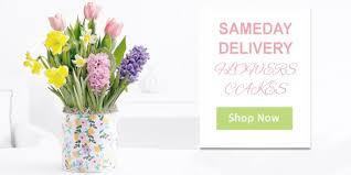 florists in florists in india floristsinindia