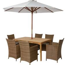 garden furniture our pick of the best ideal home