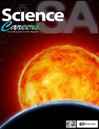 Dental Planet 2016 Q1 Mailer By Dental Planet Science Careers Sa Gauteng Issue 2016 By Science Careers Sa