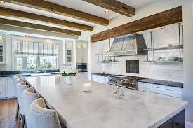 instant home design remodeling kitchen decor instant kitchen makeover ideas kitchen decors
