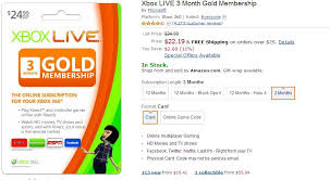 buy prepaid card online buy prepaid xbox live subscription and get 800ms points free