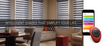 Hunter Douglas Blinds Dealers Hunter Douglas At Baer U0027s Furniture Ft Lauderdale Ft Myers