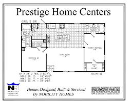 3 bedroom mobile home floor plans 3 bedroom modular home plans bestdogclub com