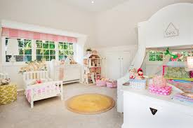 10 design elements for a chic modern nursery hgtv u0027s decorating