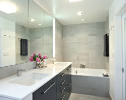 Large Bathroom Mirrors Cheap Bathroom Mirror Large House Decorations