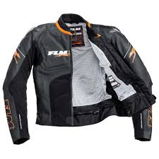 best moto jacket flm clothing flm sports combination 2 pieces 1 0 track suits
