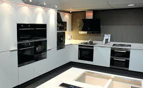 interior design kitchener appliances in kitchen colorful interiors sears appliances