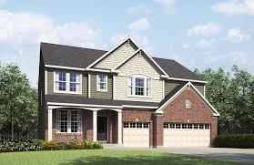Fischer Homes Design Center Erlanger Ky Drees Homes Cincinnati Oh Communities U0026 Homes For Sale Newhomesource