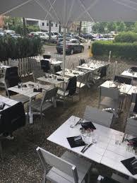 livingroom karlsruhe restaurant reviews phone number u0026 photos