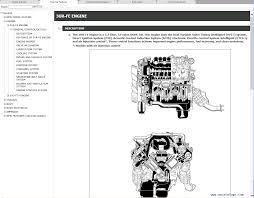 lexus lx 570 horn lexus lx450d lx570 pdf manual 09 2015 repair manual cars repair