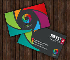 free business card templates for photographers 50 magnificent free business cards design templates