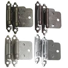 door hinges shockingn cabinet self closing hinges images design