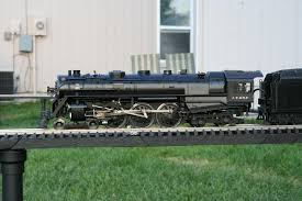 forums g scale train forum com