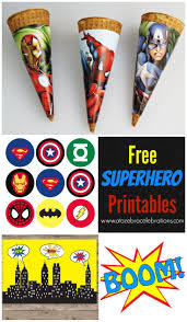 31 best kids night out super hero crafts images on pinterest