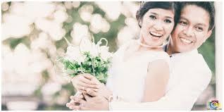 Affordable Photographers Weddings U0026 Prenups Portraits By Bukool Cebu Wedding