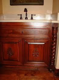 r u0026 r custom woodworks gallery laundry rooms old world style