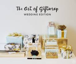 wedding gift or check wedding gift check suggestions imbusy for