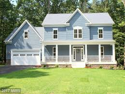 white marsh real estate find your perfect home for sale
