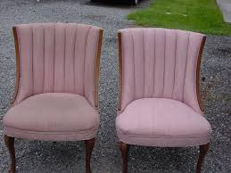 clean chair upholstery furniture cleaning